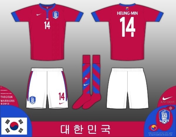 South-Korea-2014-new-world-cup-home-shirt-2.jpg