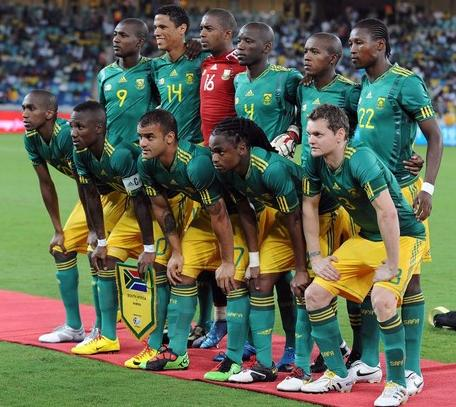 South Africa-10-11-adidas-away-uniform-green-yellow-green-group.JPG