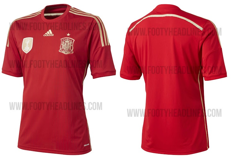 Spain-2014-adidas-world-cup-home-kit-1.jpg