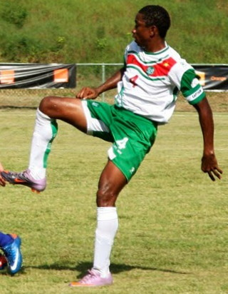 Suriname-11-12-KELME-home-kit-white-green-white.jpg