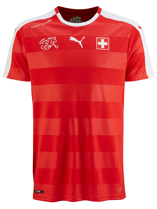 Switzerland-2016-PUMA-new-home-kit-3.jpg