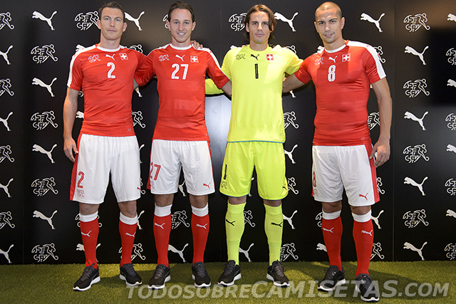 Switzerland-2016-PUMA-new-home-kit-8.jpg