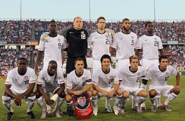 USA-10-11-NIKE-home-kit-white-white-white-pose.jpg