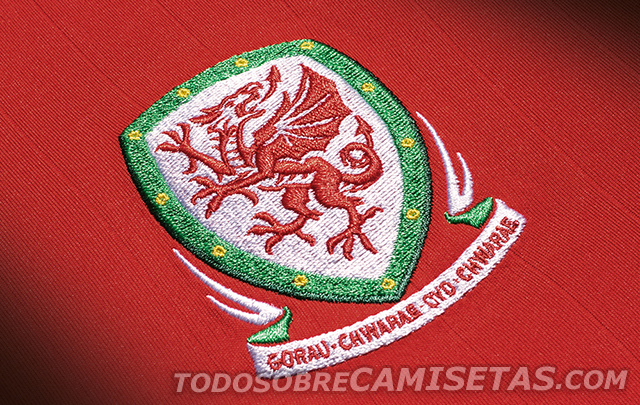 Wales-2016-adidas-new-home-kit-3.jpg