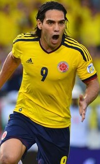 World-Cup-2014-adidas-Colombia.jpg