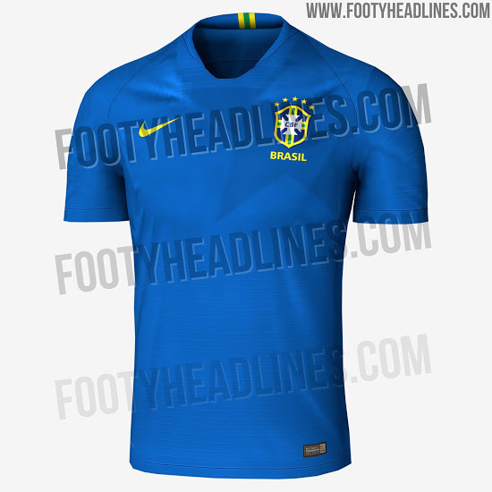 brazil-2018-world-cup-away-kit-2.jpg