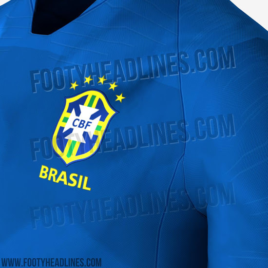 brazil-2018-world-cup-away-kit-3.jpg