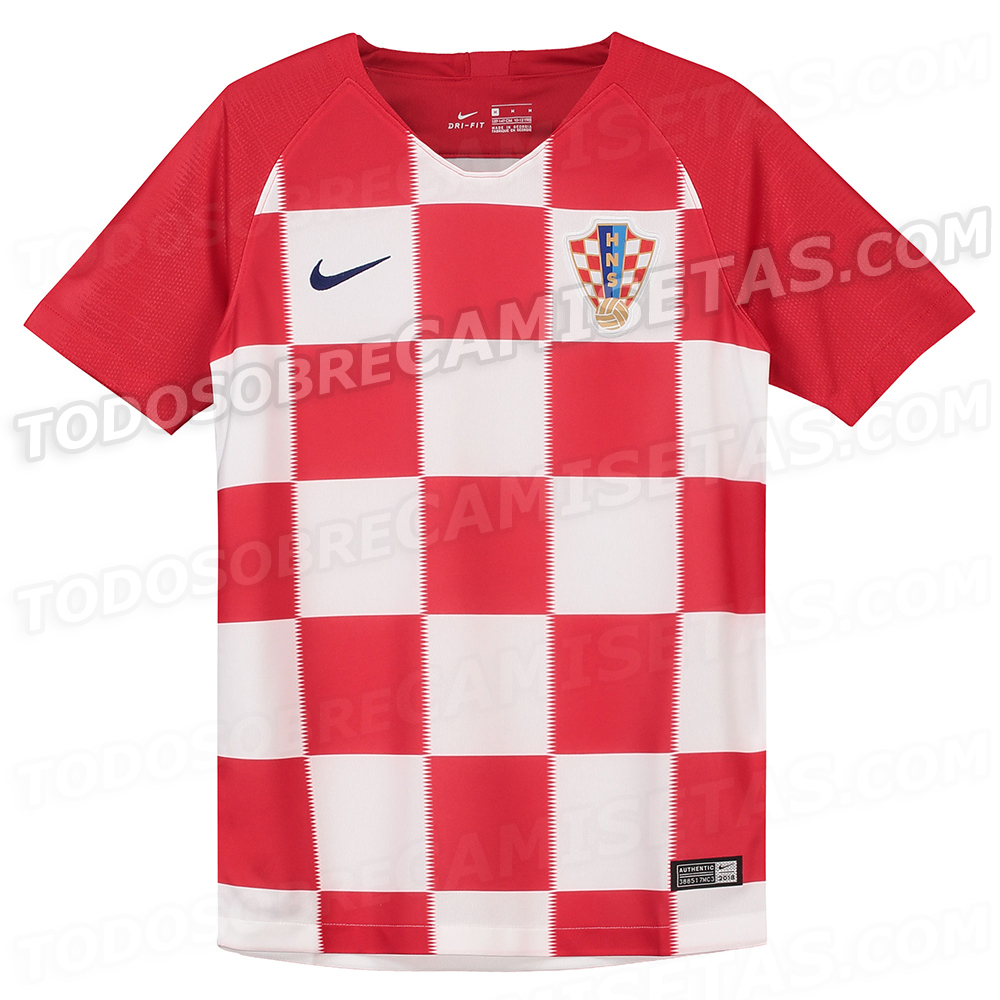 croatia-2018-world-cup-kits-lk-k-1.jpg