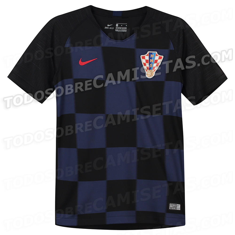 croatia-2018-world-cup-kits-lk-k-3.jpg