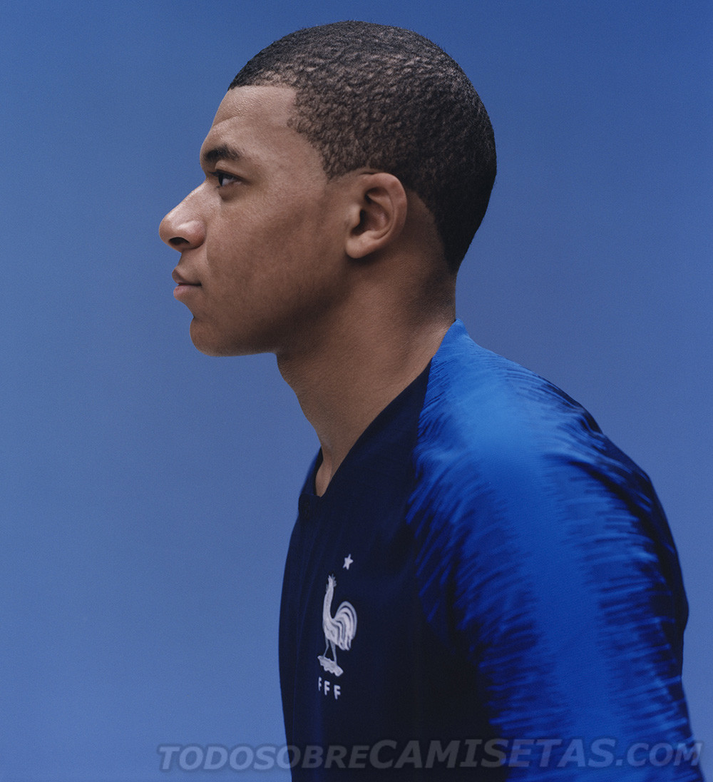 france-2018-world-cup-kits-of-5.jpg