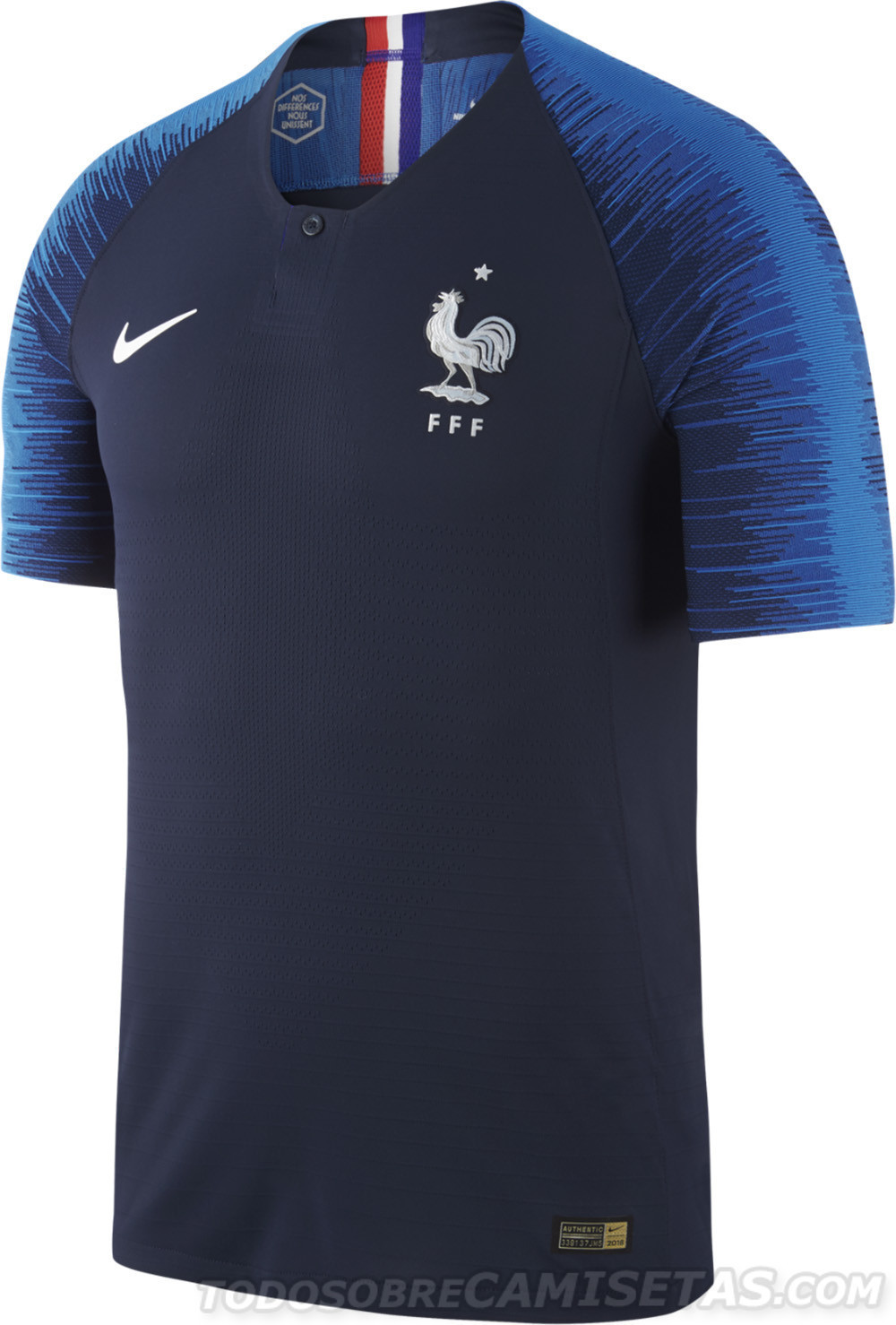 france-2018-world-cup-kits-of-7.jpg
