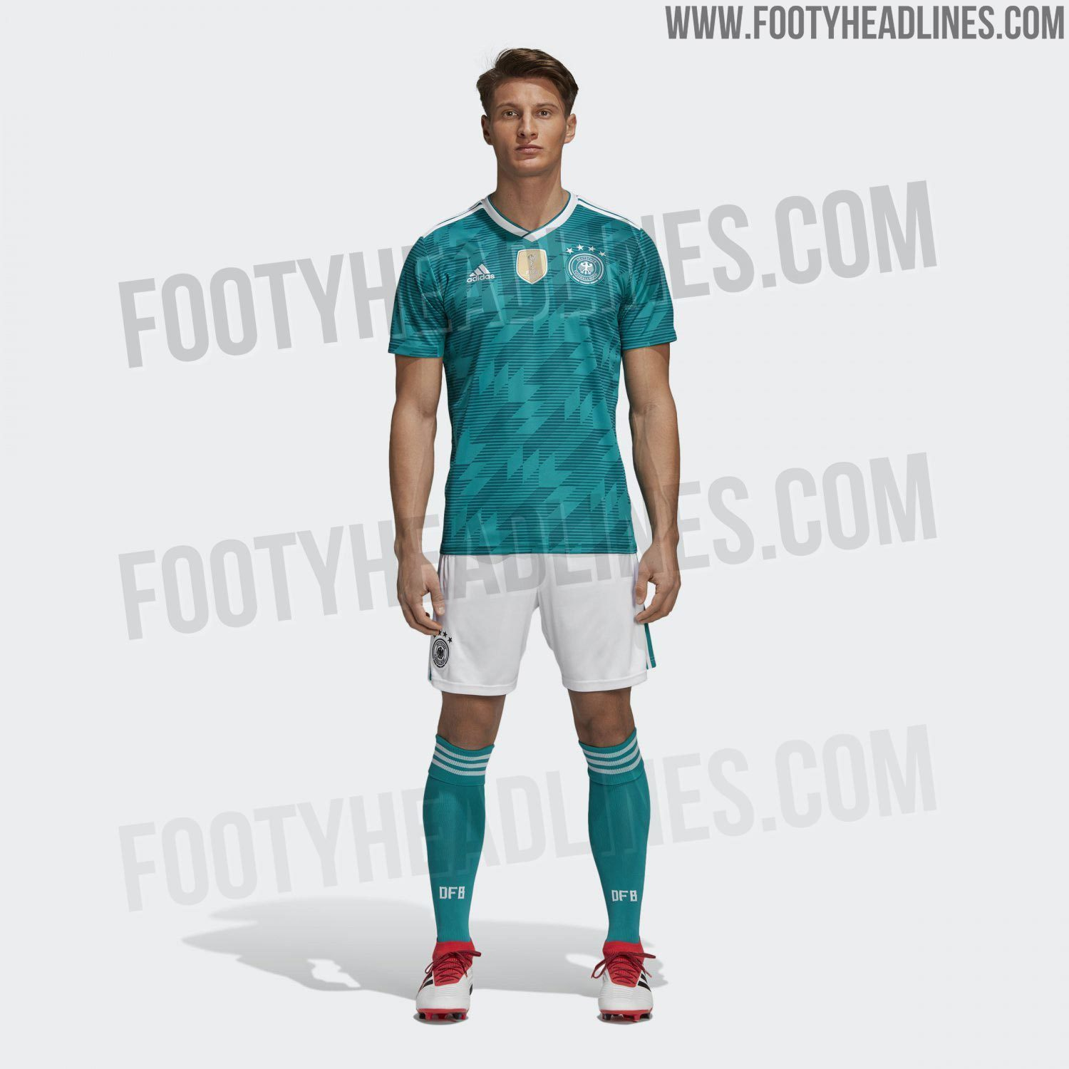 germany-2018-world-cup-away-kit-8.jpg
