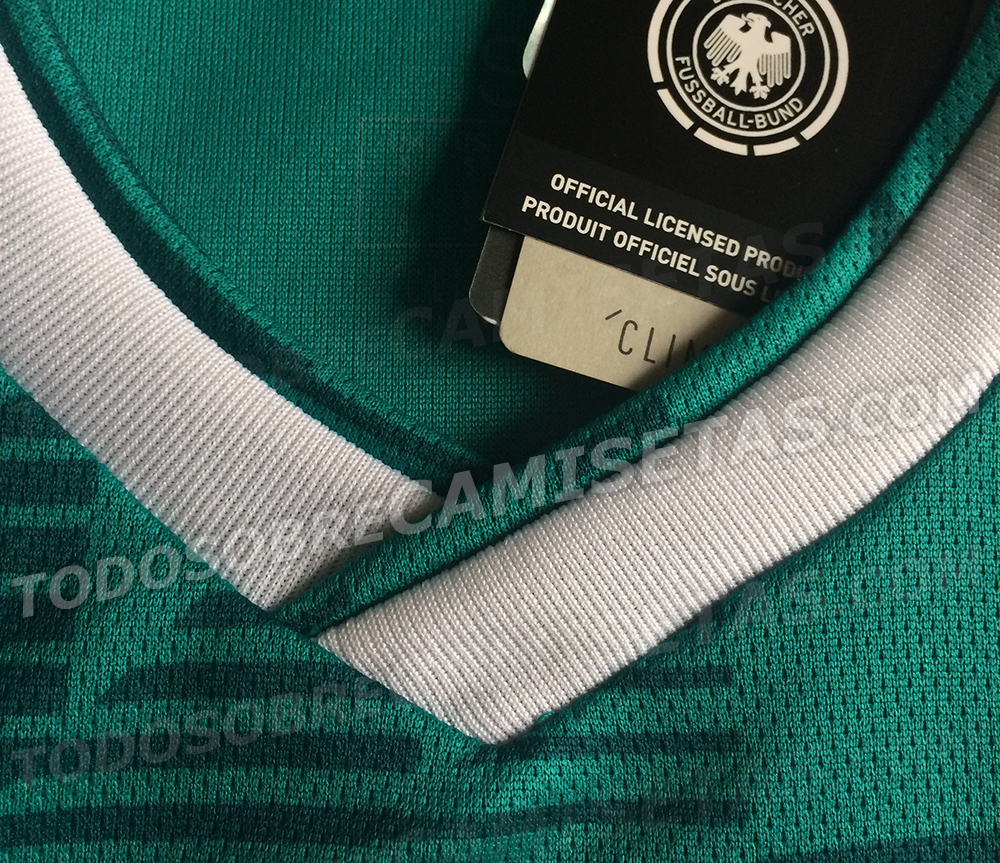 germany-2018-world-cup-away-kit-lk-7.jpg