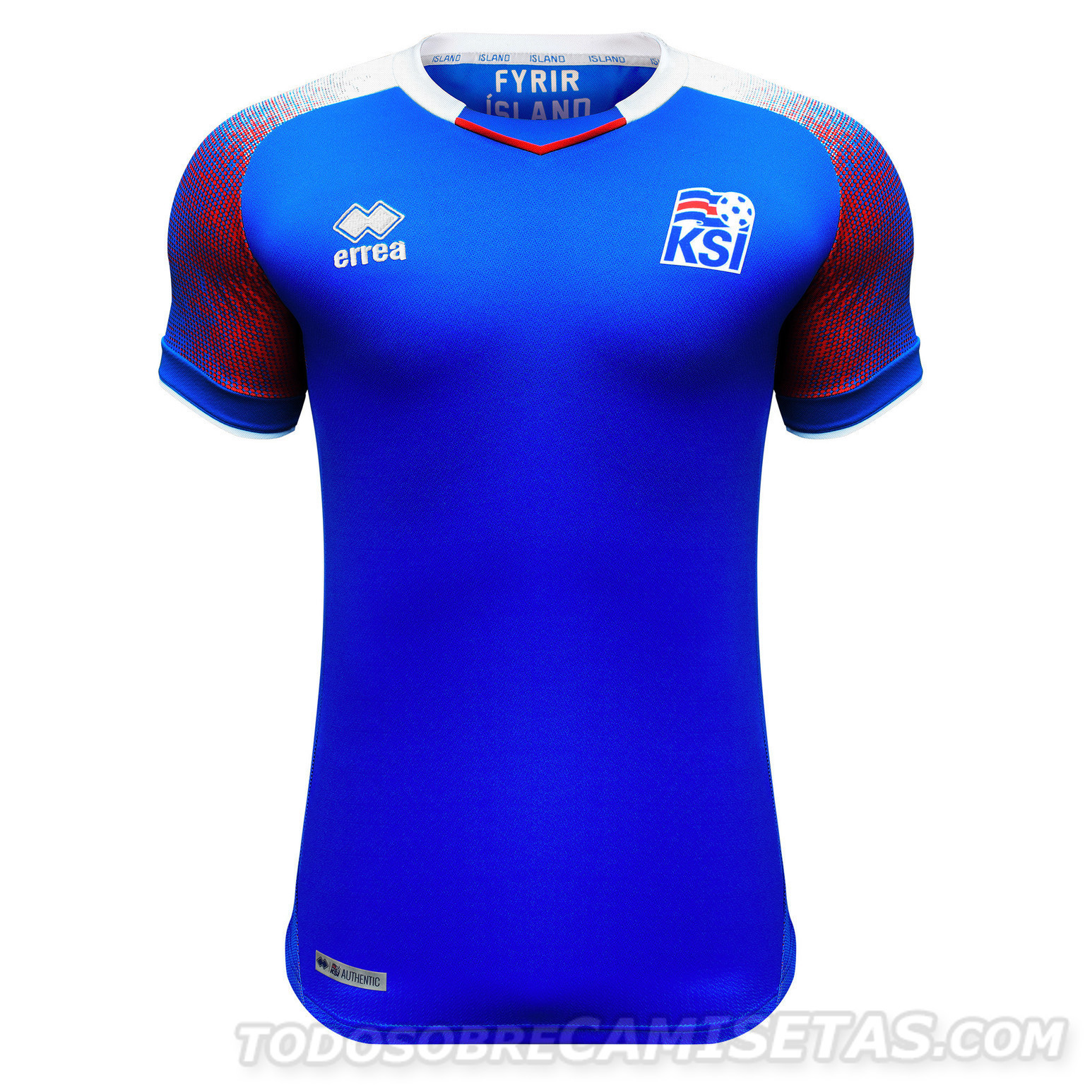 iceland-2018-world-cup-kits-errea-1.jpg