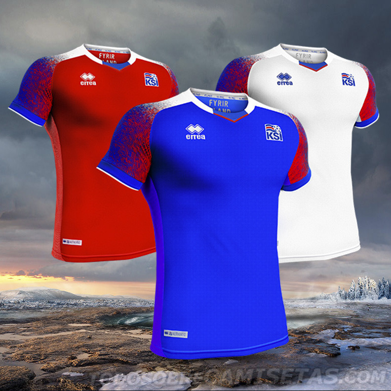 iceland-2018-world-cup-kits-errea-10.jpg