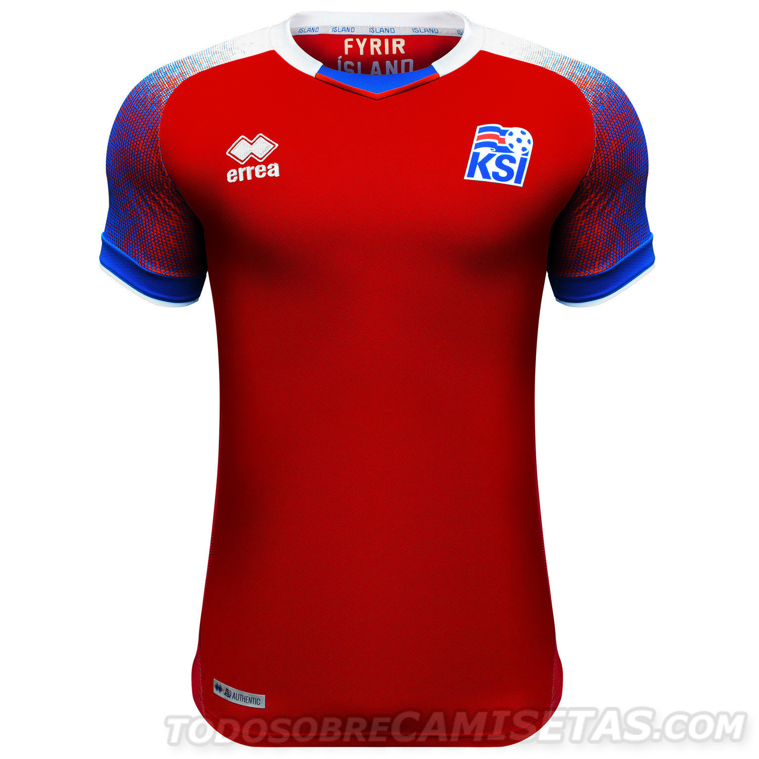 iceland-2018-world-cup-kits-errea-3.jpg