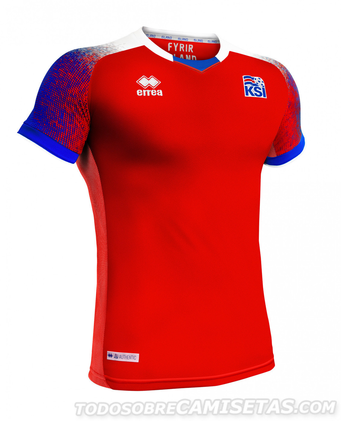 iceland-2018-world-cup-kits-errea-4.jpg