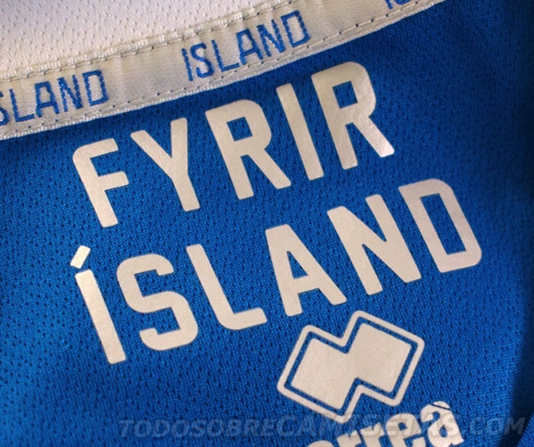 iceland-2018-world-cup-kits-errea-7.jpg