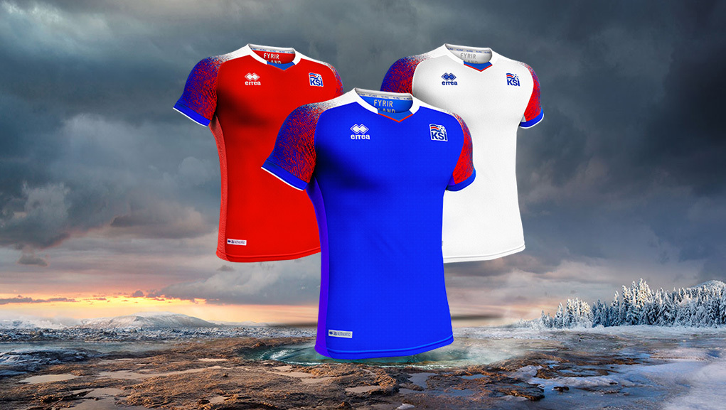 iceland-2018-world-cup-kits-errea-h.jpg
