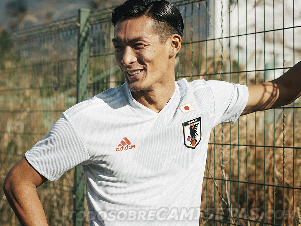 japan-2018-world-cup-adidas-away-3.jpg
