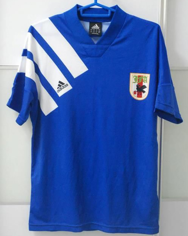 japan-2018-world-cup-adidas-away-9.jpg